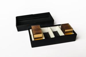 nanospr8 device accessories